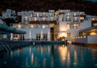 Hyatt και Small Luxury Hotels of the World επεκτείνουν τη σχέση τους με περισσότερα από 200 ξενοδοχεία