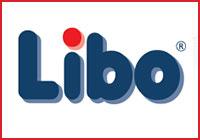 LIBO CARE Α.Ε.