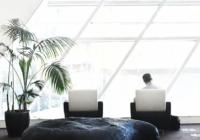 Βιώσιμη φιλοξενία: Οικολογικές τάσεις και συμβουλές για ξενοδοχεία
