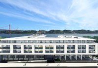 To Hyatt Regency Brand εισέρχεται στην πορτογαλική αγορά με το Hyatt Regency Lisbon