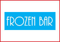 FROZEN BAR