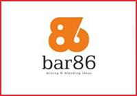 BAR86