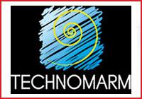 TECHNOMARM – Ι.ΓΚΙΡΗΣ