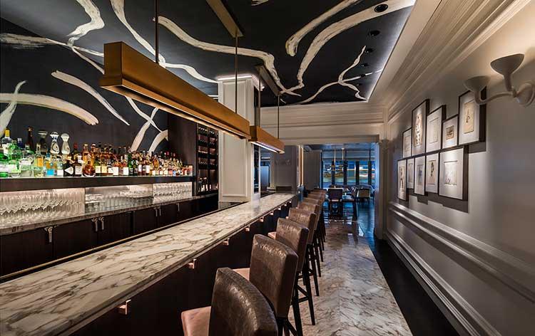 Το Ritz-Carlton New York, Central Park ολοκλήρωσε την ανακαίνισή του