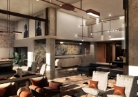 Η Hyatt ανακοινώνει σχέδια για το Thompson Denver