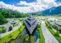 Το Lost Stone Villas & Spa εισέρχεται στο χαρτοφυλάκιο της The Unbound Collection by Hyatt