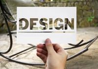Interior Hotel design trends 2020