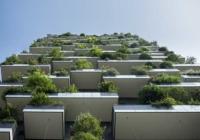 Ευρωπαϊκό οικολογικό σήμα ξενοδοχείων: Προϋποθέσεις και διαδικάσια απόκτησής του