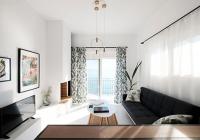 """Η Νέα τυπολογία καταλυμάτων στον Τυρό Αρκαδίας με το """"Zen Minimal Luxury Housing"""""""