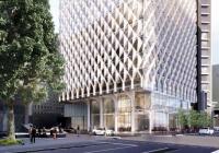 Η Hyatt ανακοινώνει σχέδια για το νέο Hyatt Regency Adelaide που θα ανοίξει το 2023