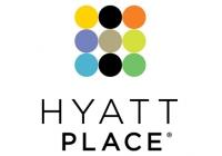 Το Hyatt Place Atlanta-Centennial Park γιορτάζει τα επίσημα εγκαίνια