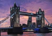 Τα πιο εντυπωσιακά boutique hotels στο Λονδίνο!