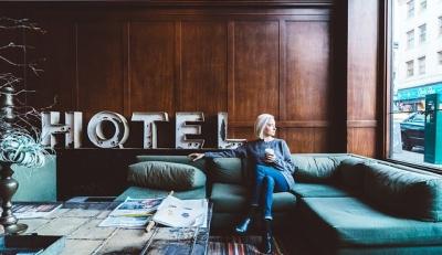 Τα 10 καλύτερα all-inclusive ξενοδοχεία στον κόσμο!