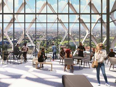 Νέο ξενοδοχείο για την Hyatt στην Αδελαΐδα μέχρι το 2023