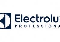 Η Electrolux Professional παρουσιάζει το νέο εμπορικό της σήμα και μία ολοκληρωμένη λύση για τη βιομηχανία φιλοξενίας στην Host 2019