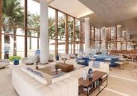 Η Hyatt ανακοινώνει τα σχέδια για το Hyatt Regency Cairo West