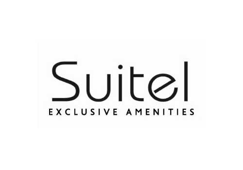 Suitel και Jo Malone London by Estee Lauder, oρίζουν την πολυτελή διαμονή στα ξενοδοχεία