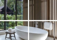 ΜΠΑΝΙΟ: Το ξενοδοχειακό μπάνιο Αλλάζει Μορφή!