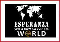COFFEE LABORATORY – ESPERANZA
