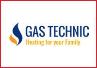 GAS TECHNIC