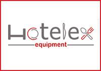HOTELEX EQUIPMENT