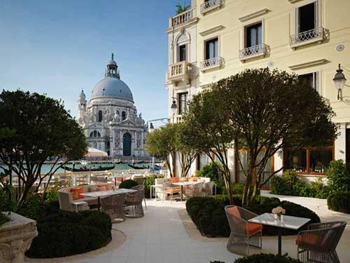 Regis Venice