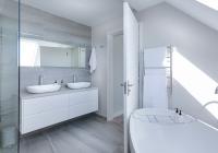 Hotel Design Trends 2020: Φύση και μινιμαλισμός!