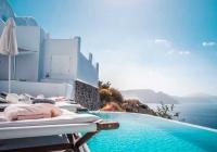 Η Revival υποστηρίζει την έναρξη 7 νέων ξενοδοχειακών μονάδων