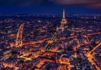Πώς είναι εσωτερικά τα πιο ακριβά ξενοδοχεία του Παρισιού;