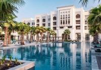 Al Messila, Qatar
