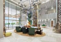 Σχέδια της Hyatt για επέκταση με νέα ξενοδοχεία και θέρετρα μέχρι το τέλος του 2020