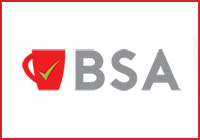 BSA – BEVERAGE STANDARDS ASSOCIATION