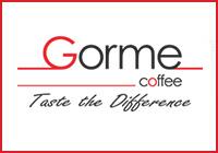 GORME COFFEE