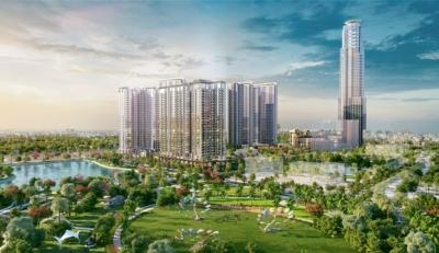 Διπλό brand από την Hyatt στην Νοτιοανατολική Ασία μέχρι το 2023