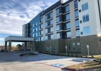 Hyatt Place Waco-South