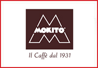 MOKITO CAFE