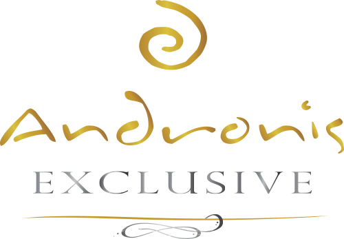 Andronis Hotels: Όταν ένα ξενοδοχειακό βίντεο αλλάζει τα δεδομένα!