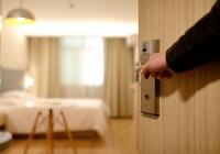 Επένδυση 10 εκ. ευρώ για ξενοδοχειακή μονάδα στα Παλιά