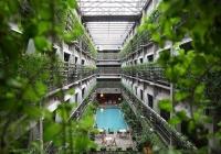 Αναγκαία η εξασφάλιση υγιούς ατμόσφαιρας στα ξενοδοχεία!