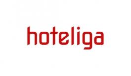 Επίσημη η συνεργασία hoteliga με Airbnb