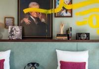 Από την απλή διαμονή σε μια νέα γενιά ξενοδοχείων: 4 καυτά hotel trends για το 2020!
