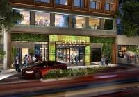 ΟΝΟΜΑ Ηotel: Το πρώτο smart hotel με το όνομά σου