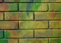 Αυτά είναι τα δομικά υλικά που θα βραβευτούν στα Building Materials Awards