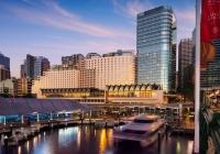 Νέο Hyatt Regency μέχρι το 2024 στην Kuala Lumpur