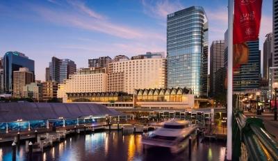 Η Hyatt ανακοινώνει την ανάπτυξη της Hyatt Regency στην Kuala Lumpur