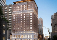 Σχεδόν 200 ξενοδοχεία Hyatt αναμένεται να ανοίξουν στην περιοχή της Αμερικής έως το 2022