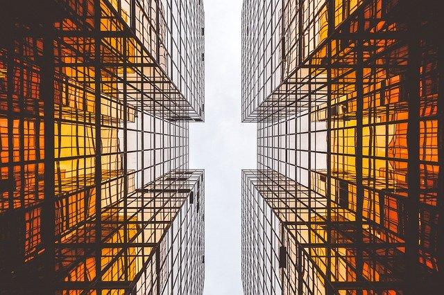 29.4% Αύξηση ξενοδοχειακών κατασκευών στην Ευρώπη