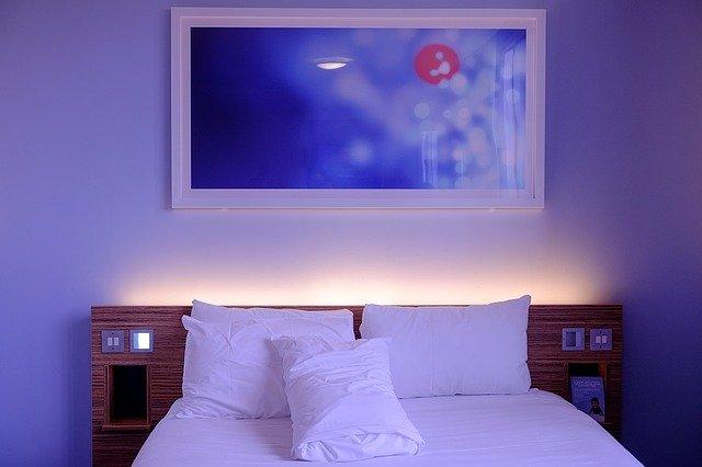 Οι αλυσίδες ξενοδοχείων στη Ευρώπη με τα περισσότερα δωμάτια!