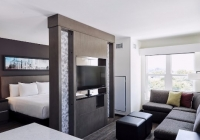 Hyatt House Nashville/Franklin-Cool Springs