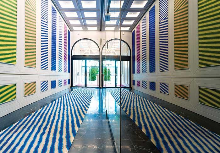 """Art Deco: Η """"Τέχνη"""" της Διακόσμησης!"""